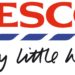 Customer Assistant - Tesco - Grimsby